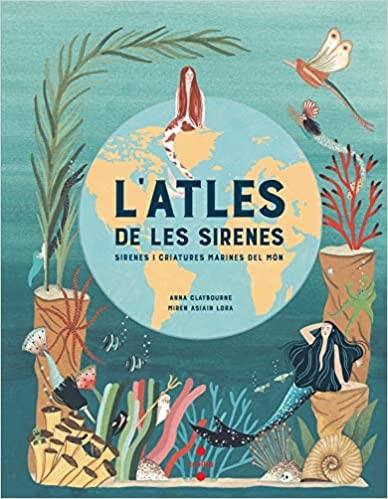 02_atles-de-les-sirenes.jpeg